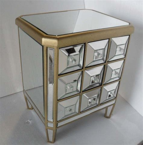 glass mirror bedroom furniture glass bedroom furniture looks and feels superior best