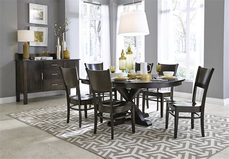 dining room furniture nc furniture store raleigh dining room furnish nc raleigh
