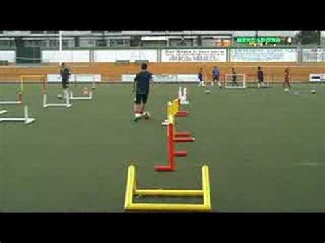 videos de entrenamientos de futbol sala entrenamientos de futbol archidona pablo jimenez archigol