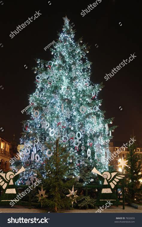 illuminated outdoor trees illuminated outdoor trees 28 images buy outdoor 3d
