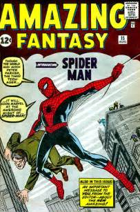 pictures of comic books 10 most valuable comic books ny daily news