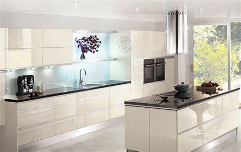 Designer Kitchen Handles crystal oyster kitchen supply only ultra modern kitchen