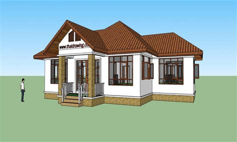 house designs free design own house free plans thai house plans free house plan for free mexzhouse
