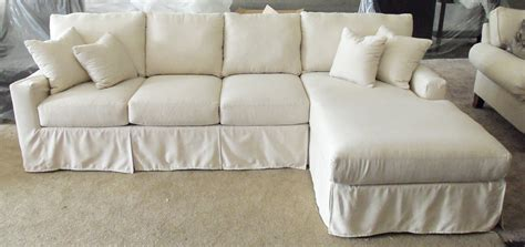 slipcover sectional sofas slip covers for sectional sofas furniture sectional