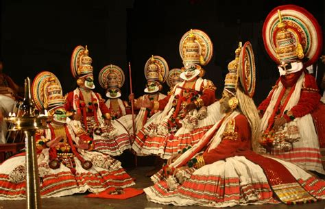 indian culture kerala cultural tour explorer kerala culture and tradition