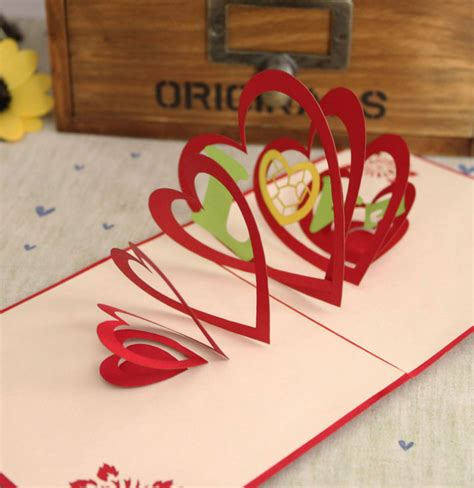 new year greeting card ideas pay attention for this explanation to do the handmade