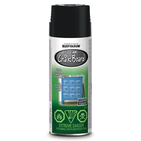 chalkboard paint msds specialty clear chalk board paint product page