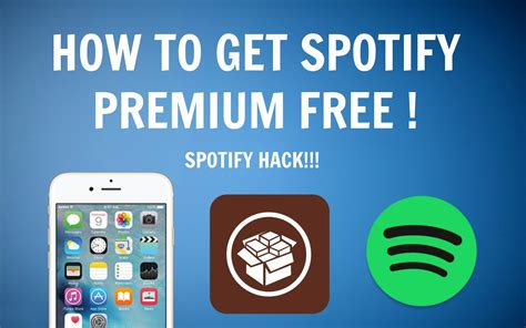 Spotify Modded App Apk by How To Hack A Apk How To Hack A Apk Spotify