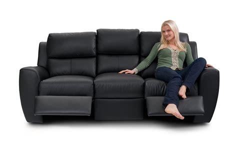 sofa leather recliner sofa fabric recliner sofa leather recliner sofa sale 3