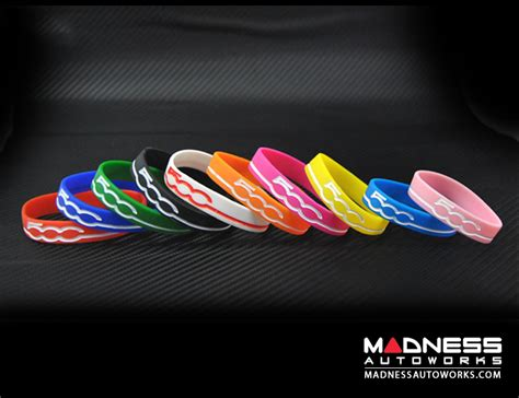 rubber st madness gift information 500 madness fiat 500 parts and