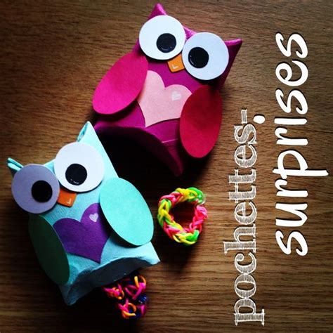 17 best images about hibou on cupcake liners