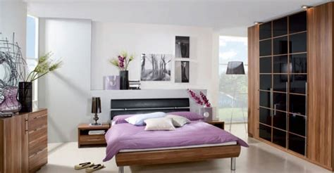 rauch bedroom furniture rauch bedroom furniture rauch wardrobes rauch germany