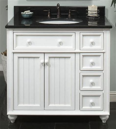 beadboard bathroom vanity a beginner s guide to cabinet doors for the kitchen and