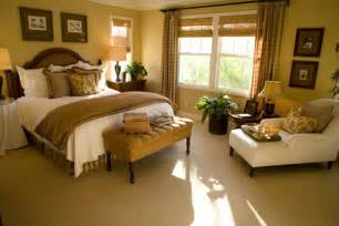 country style bedroom designs country bedroom sets home design ideas
