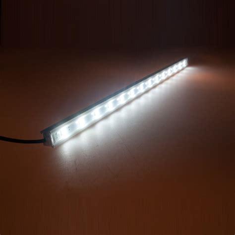 lighting led strips led strips lighting taiwan china supplier manufacturer