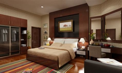 interior design tips for bedrooms ideas for master bedroom interior design cozyhouze