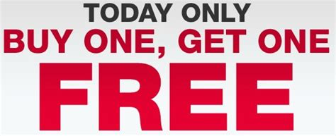one free it s monday and it s buy one get one free kada cinemas