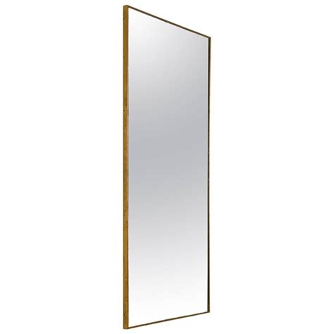 large beaded mirror large rectangular wall mirror with beaded brass frame