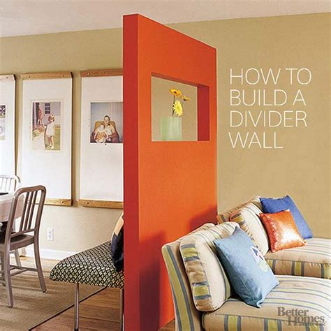 room dividers diy 24 fantastic diy room dividers to redefine your space