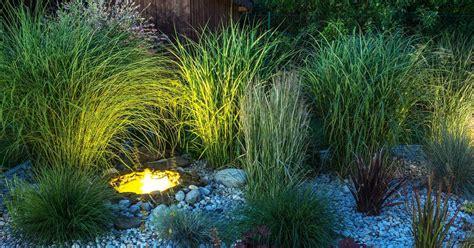 garden outdoor lighting outdoor garden lighting general principles tips and ideas