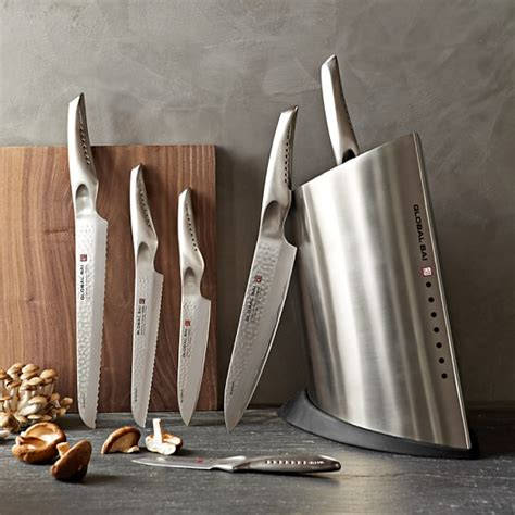 what is the best set of kitchen knives best knife block sets best knife block sets reviews