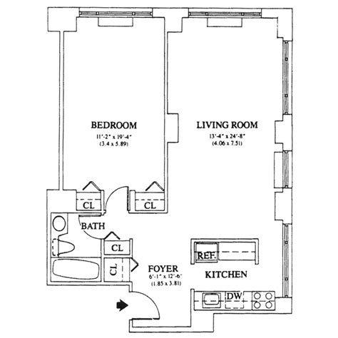 800 square foot house plans 800 square foot house plans image search results