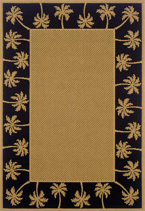 weavers outdoor rugs weavers sphinx lanai 606k outdoor rug