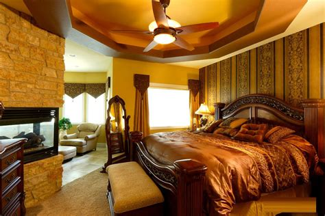 american bedroom designs american style bedroom and solid wood bed