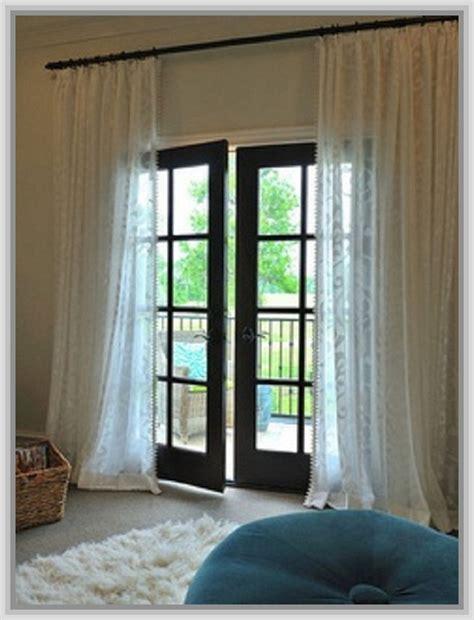 thermal patio door curtains sliding glass door curtains thermal curtain menzilperde net