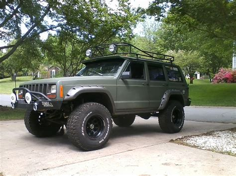 spray paint xj the spray rattle can paint xj army post up page 2