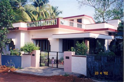 paint colors for home exterior in tamilnadu indian house outside colors quotes