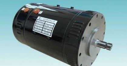 Motoare Electrice Auto motoare electrice auto auto mecanice
