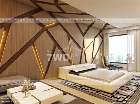 interior home decorators interior designers in delhi luxury interior designers