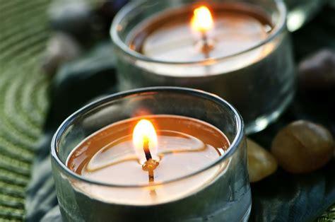 Kerzen Paraffin Schädlich kerzen schadstoffe kerzenru 223 pak