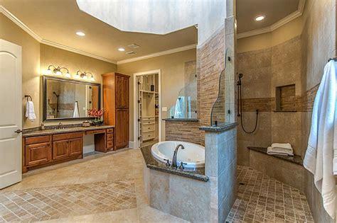 master bathroom with walk in shower master bath floor plan with walk through shower