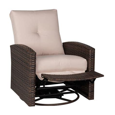 rattan swivel chairs dobhaltechnologies rattan swivel chair source