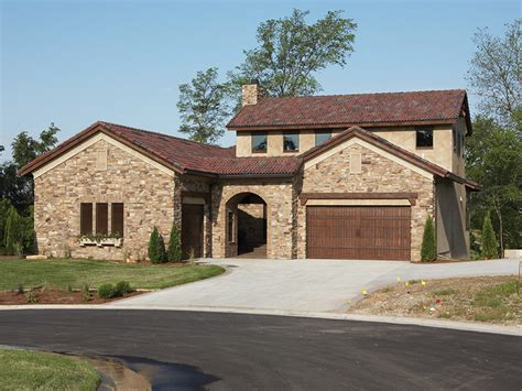 italian home plans monteleone italian ranch home plan 051d 0669 house plans and more
