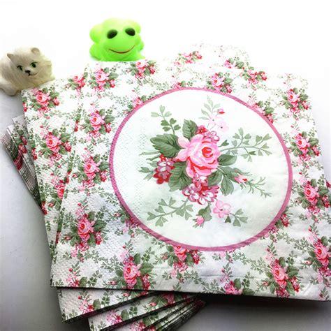 decoupage napkins wholesale buy wholesale decoupage prints from china decoupage