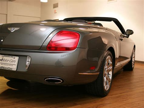 free service manuals online 2008 bentley continental interior lighting service manual 2008 bentley continental gtc service and repair manual service manual 2008