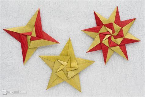 tomoko fuse origami origami by tomoko fuse modular origami go origami