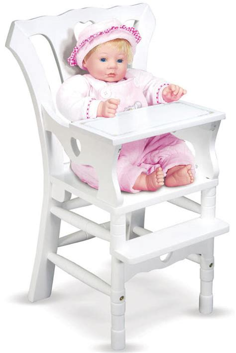 baby doll high chair and crib baby doll stroller crib and highchair strollers 2017