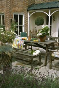 country backyard ideas triyae country style backyard ideas various design