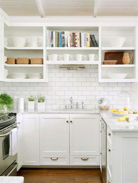 white small kitchen designs bgstroitel