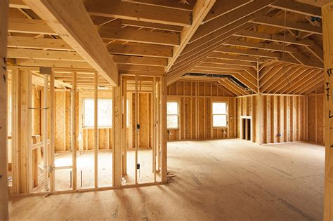 how to build a floor for a house advanced framing is pretty simple local practice