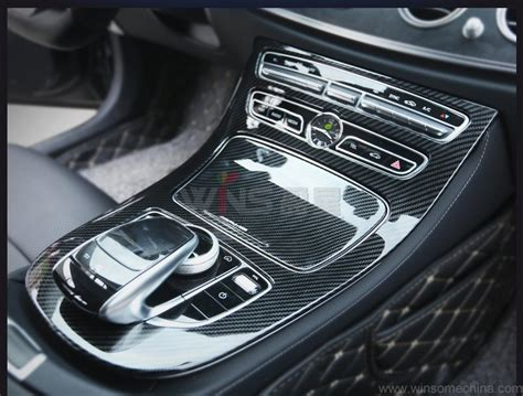 Mercedes Accesories by Popular Accessories Mercedes Buy Cheap Accessories
