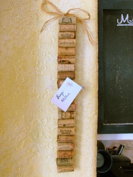 craft projects with corks cork on wine corks corks and wine cork crafts