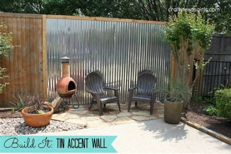Chic Home Design Llc New York hometalk 8 diy privacy screens for your outdoor areas