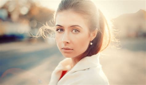 soft outdoor lighting cinematography tip how to create soft diffused light