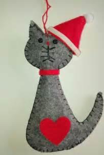 santa tree decorations best 25 cat tree ideas on cat