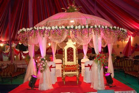 decorations buy indian wedding decorations buy 99 wedding ideas